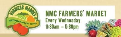 farmers-market-2011-banner 4