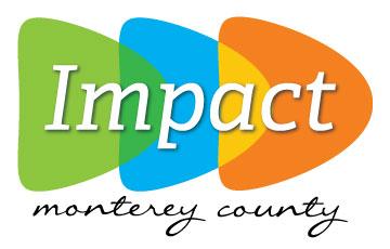 impactMC-360